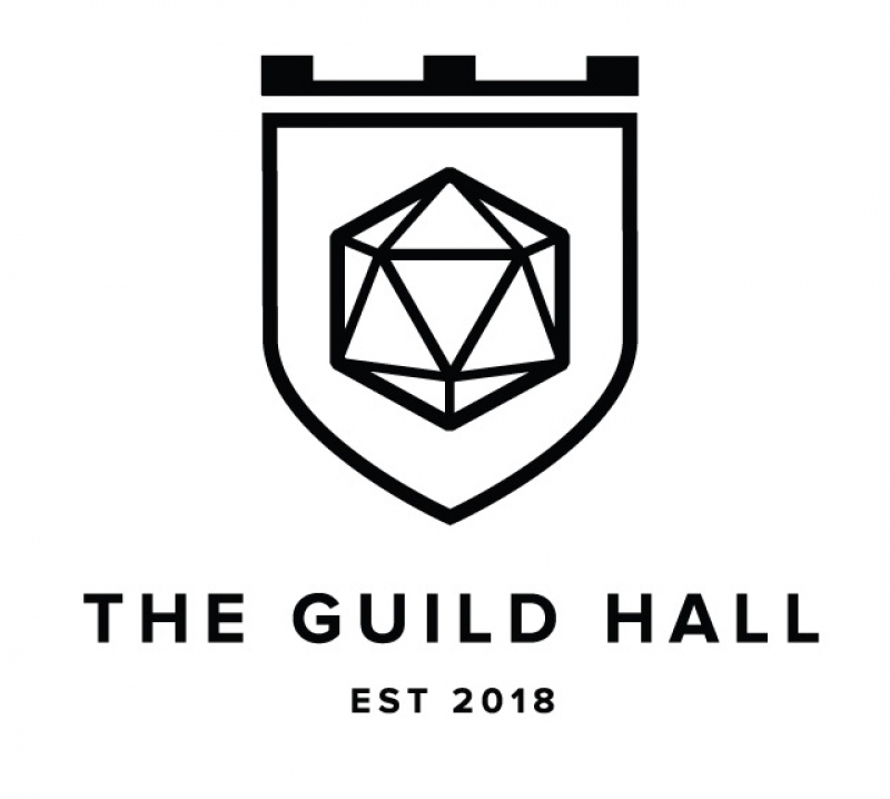 The Guild Hall