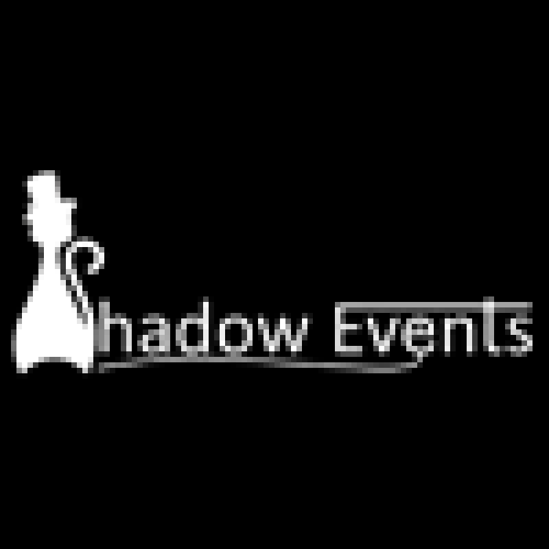 Shadow Events