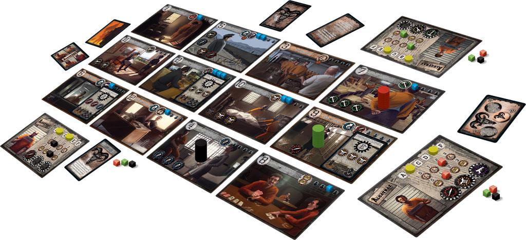 http://www.idealboardgames.ro/userfiles/image/Alcatraz/alcatraz-joc-desfasurat.jpg